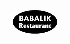 babalikrestaurant - Anasayfa