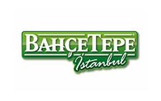 bahcetepeistanbul - Anasayfa